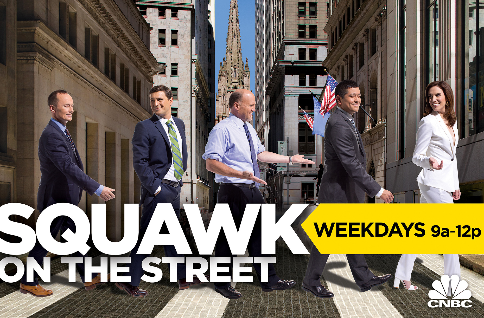 CNBC-Squawk-On-The_Street