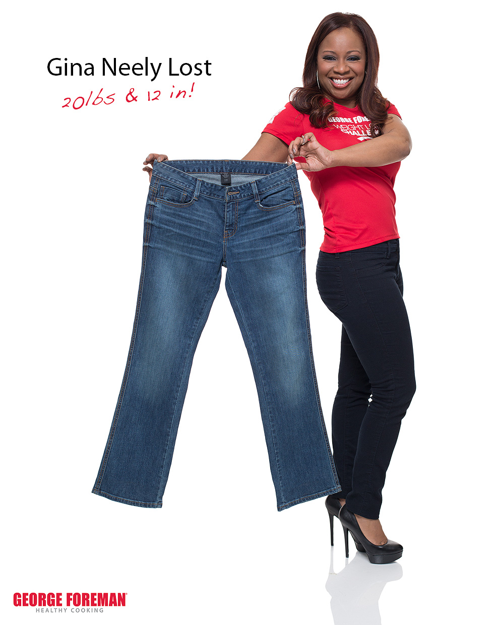 Gina_Neely_Weight_Loss