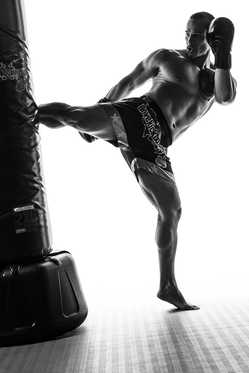 I_LOVE_KICKBOXING-6564