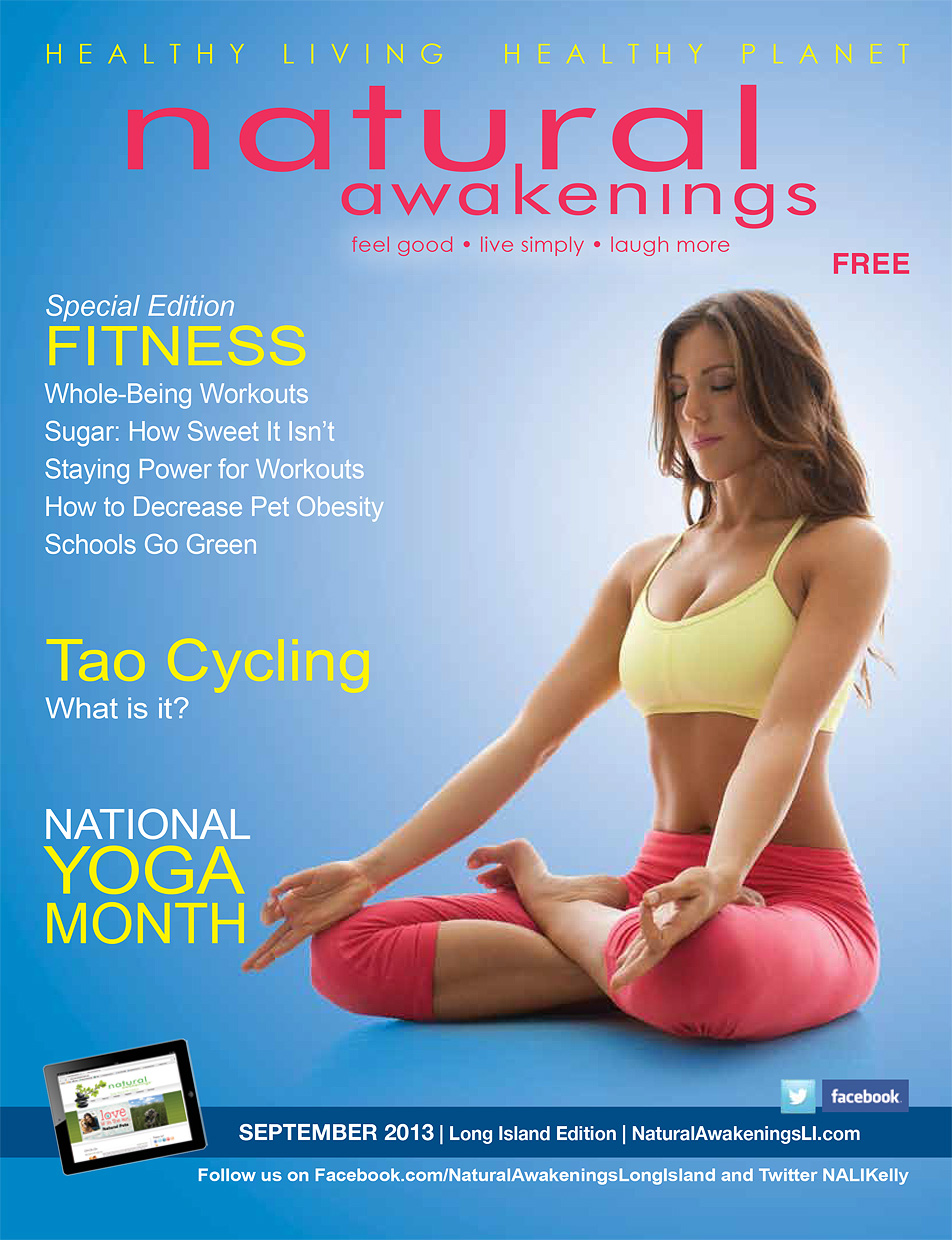Natural_Awakenings_Sept-Cover