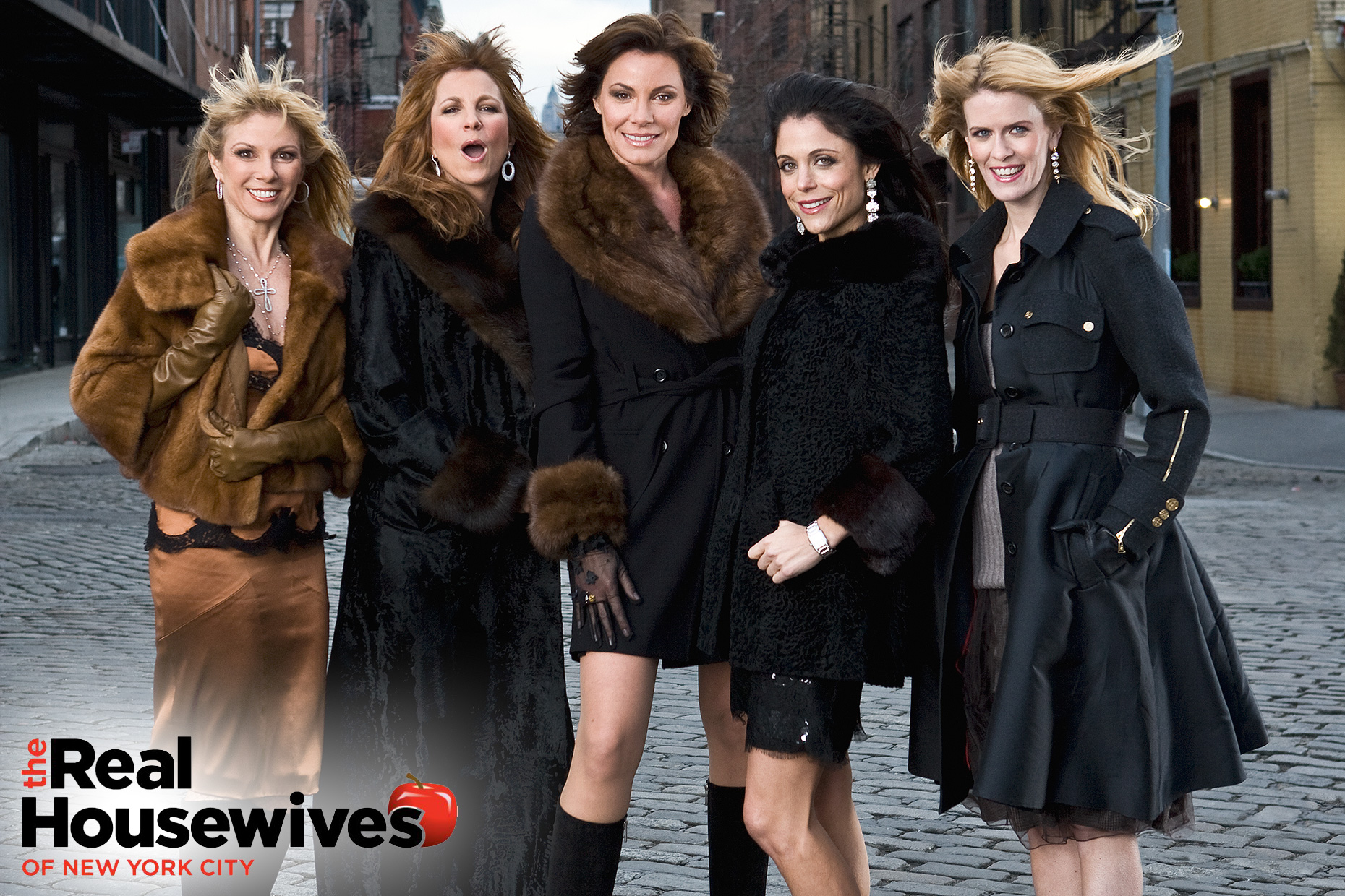 Real-Housewives-of-NYC_0696